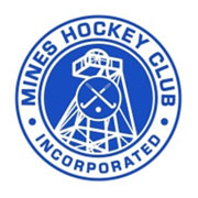 Mines Hockey Club