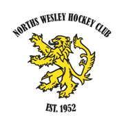 Norths Wesley Hockey Club