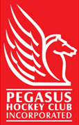 Pegasus Hockey Club