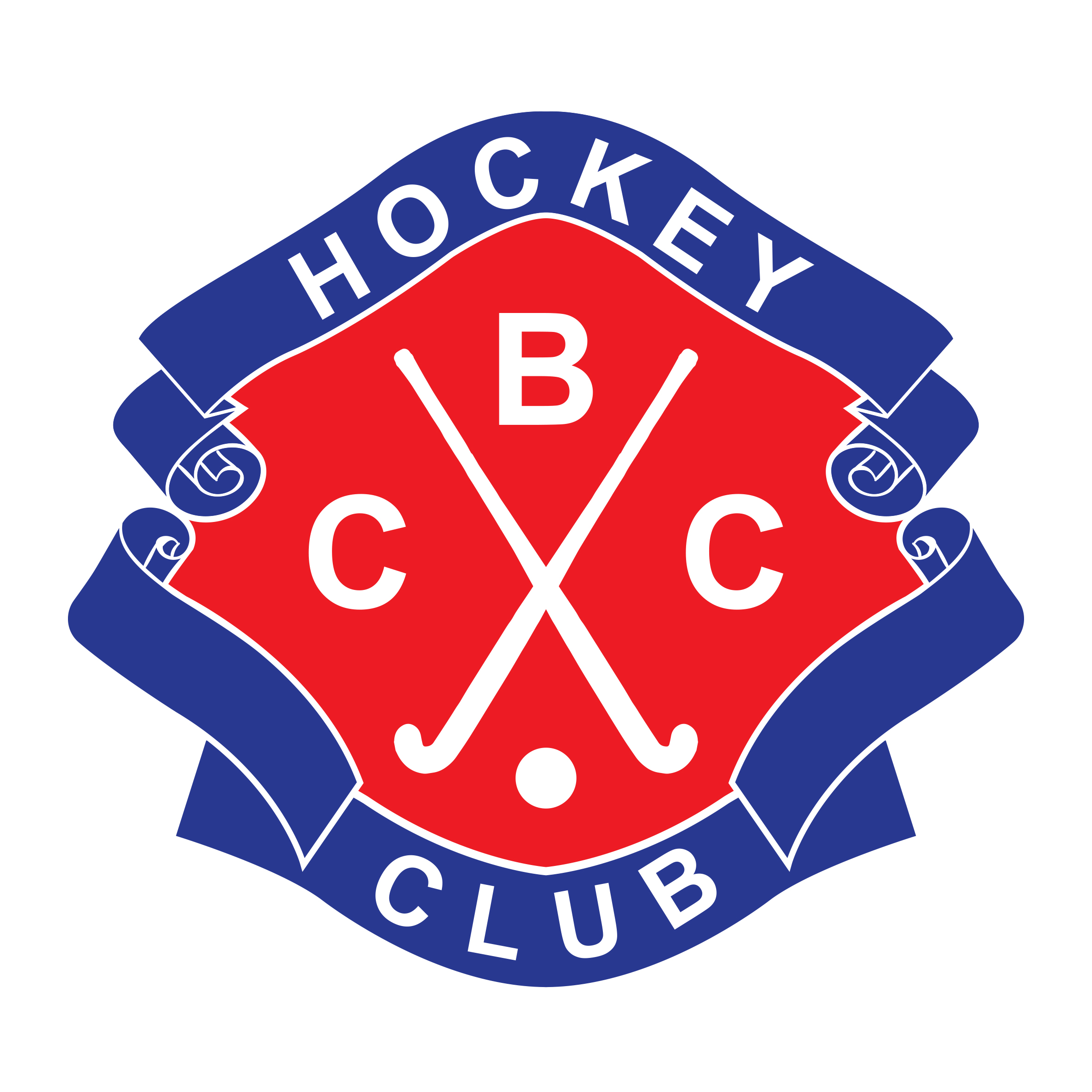 CBC Hockey Club